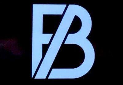 BE:FIRST ジュノン① 韓国 デビュー バミューダ 大学 高校 どこ