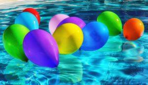 水泳 三上紗也可 プロフィール 大学 高校 中学 日本選手権