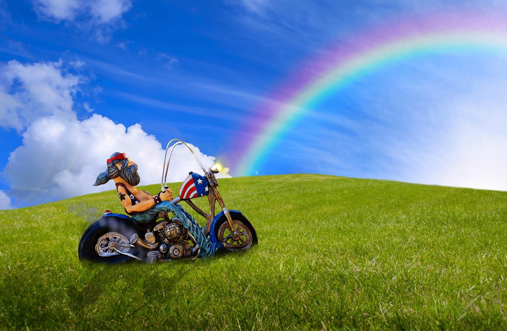 相葉雅紀 バイク 車種 ハーレー