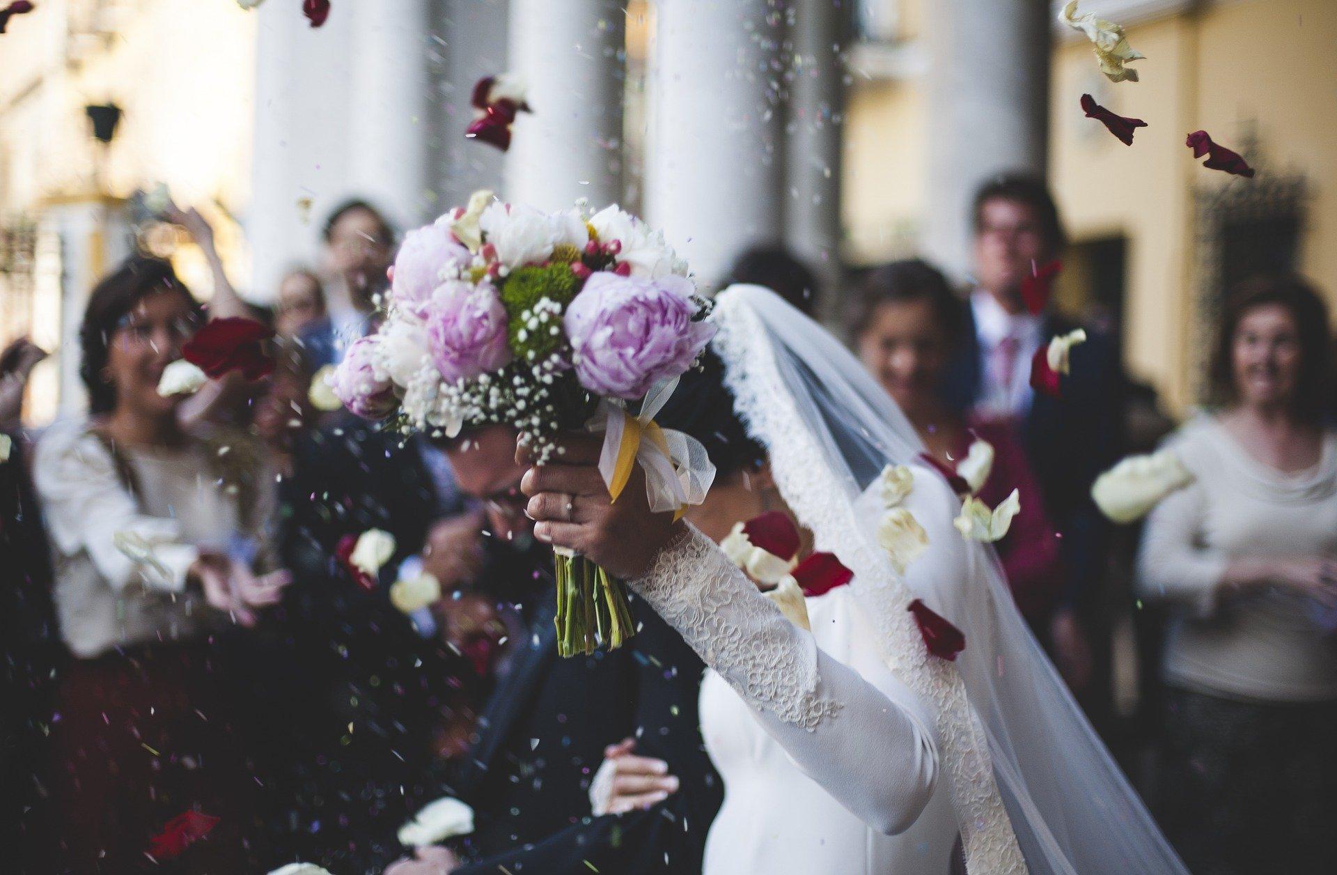 櫻井翔 結婚条件 結婚観 結婚指輪 結婚式 ピアノ