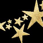 "<span class=""title"">【宝塚】麻丘乃愛のプロフィールは?本名や年齢は?【私服もオシャレすぎる!?】</span>"
