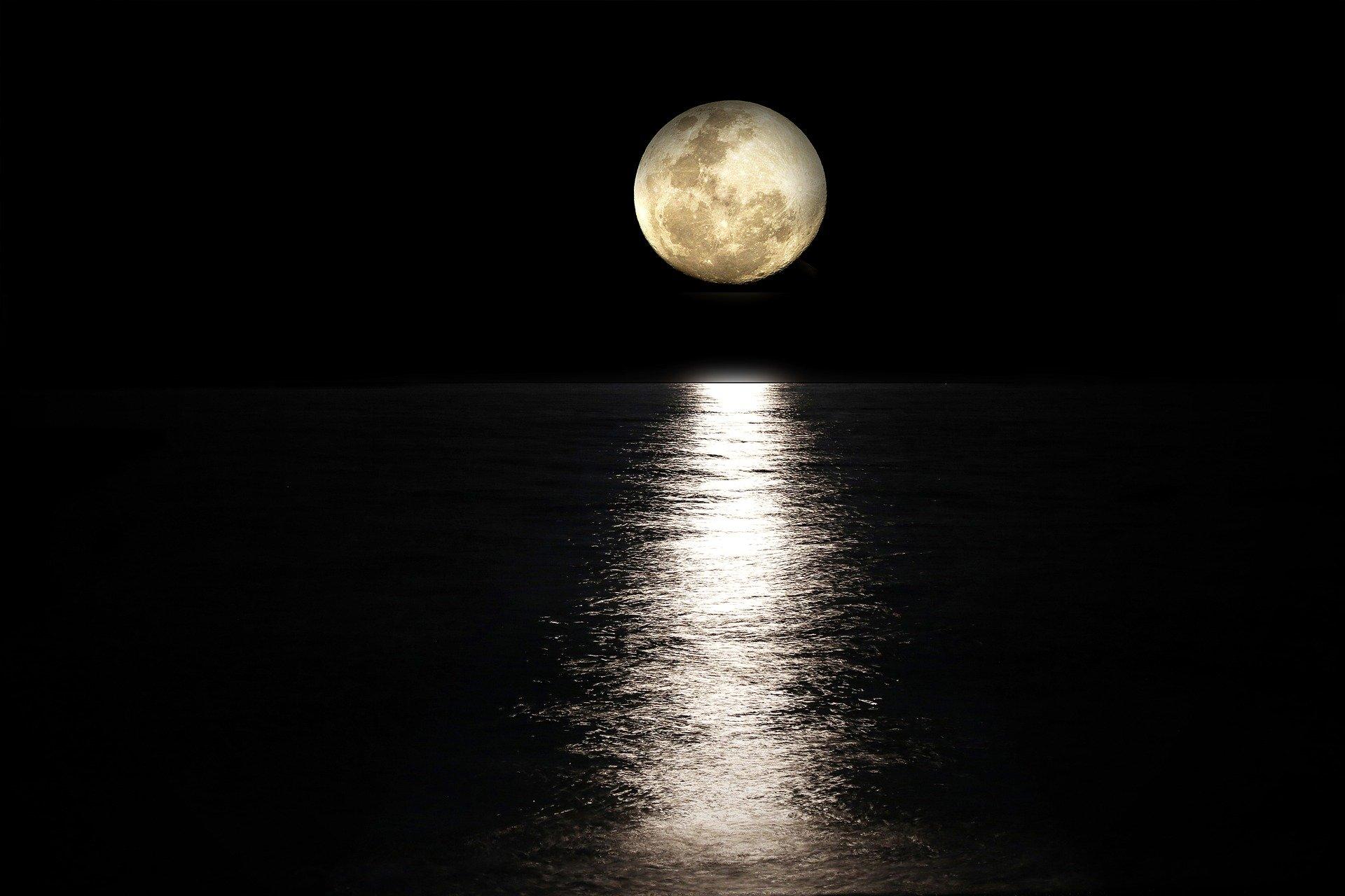 海乃美月 父親 トップ 怪我 同期 かわいい 画像